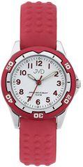 JVD Náramkové hodinky JVD J7185.2