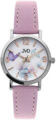 JVD Náramkové hodinky JVD J7184.6