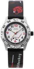 JVD Náramkové hodinky JVD basic J7024.8
