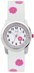 JVD Náramkové hodinky JVD basic J7118.3