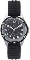 JVD Náramkové hodinky JVD J7186.2