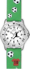 JVD Náramkové hodinky JVD basic J7100.7