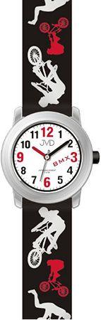 JVD Náramkové hodinky JVD J7158.1