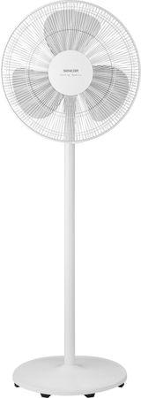 SENCOR namizni ventilator SFN 4060WH
