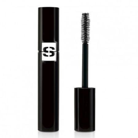 Sisley Objemová posilující řasenka So Volume (3D Fortifying Mascara) 8 ml (Odstín 01 Deep Black)