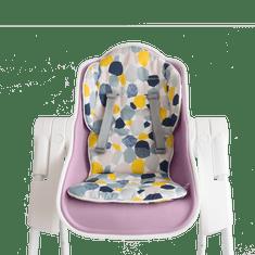 Oribel vstavek za novorojenčka za otroški stolček za hranjenje CoCoon
