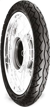 Dunlop pnevmatika D110G 80/90-16 43P TT