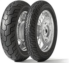 Dunlop pnevmatika D404Q 150/80-16 71H TL