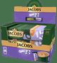 1 - Jacobs 3v1 Milka, 20 x 18 g