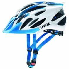 Uvex čelada Uvex Flash