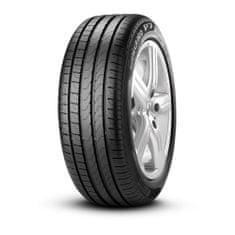 Pirelli pnevmatika Cinturato P7 205/55R17 91V