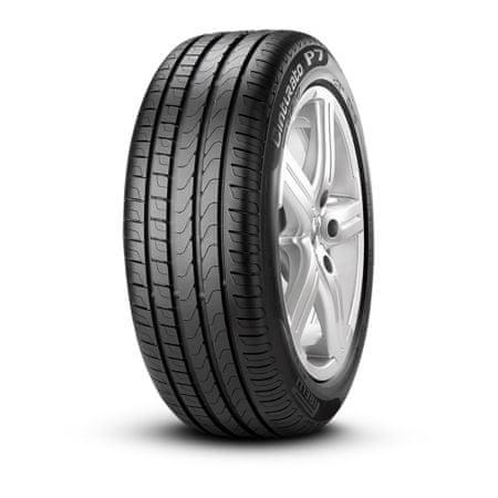 Pirelli pnevmatika Cinturato P7 225/50R17 98Y r-f