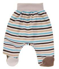 Lafel fantovske hlače Bear