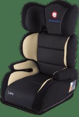 Lionelo Autósülés 15-36 Kg Levi Plus