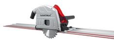 Matrix potezna kružna pila TRS 1400-64 (130600330)