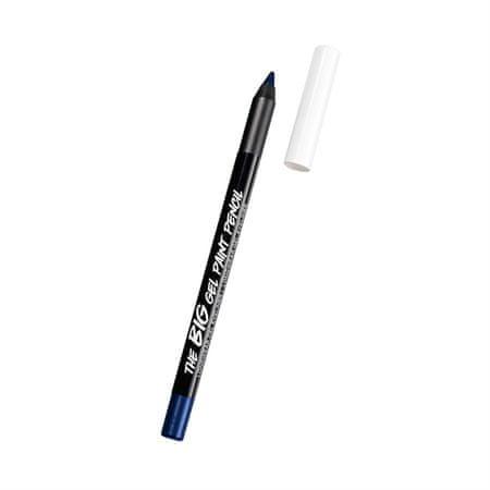 Avon (Gel Paint Pencil) 1,2 g (árnyalat Blackout)
