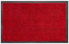Zala Living Protiskluzová rohožka Smart 102668 Rot