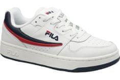 FILA Arcade Low 1010583-01M 45 Białe