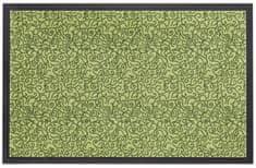 Zala Living Protiskluzová rohožka Smart 102665 Grün