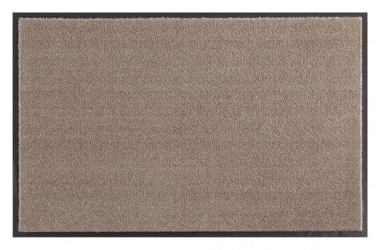 Hanse Home AKCE: Protiskluzová rohožka Soft & Clean 102460 100x150