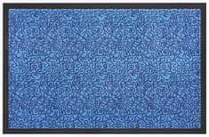 Zala Living Protiskluzová rohožka Smart 102669 Blau