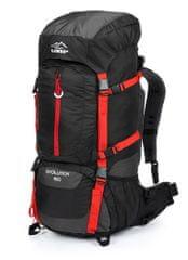 Loap plecak turystyczny Evolution 60