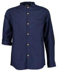 Blue Seven chlapecká košile