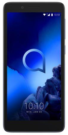 Alcatel 1C (5003D), Enamel Blue