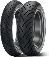 Dunlop guma American Elite 130/90B16 73H TL