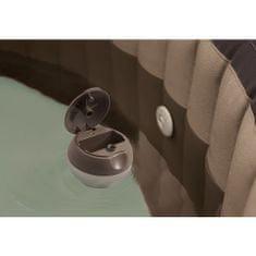 Intex plavajoči dozirnik za spa (29044)