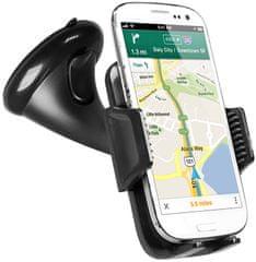 SBS univerzalni auto nosač za telefon, različitih funkcija