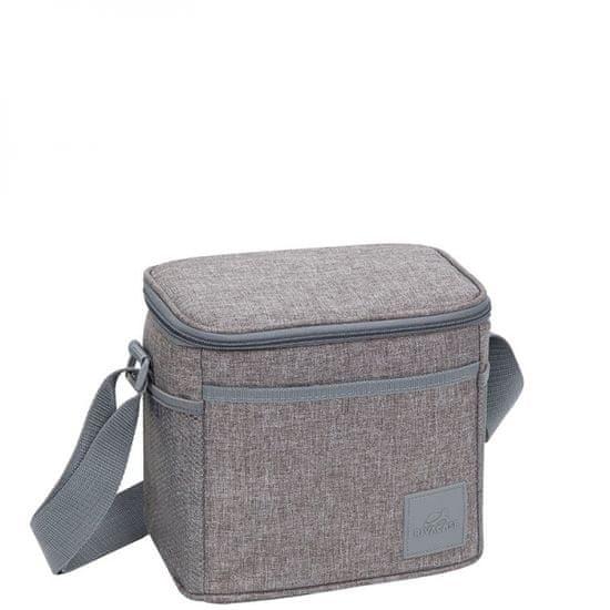 RivaCase Cestovná chladiaca taška 5,5 l