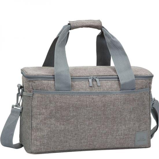 RivaCase Cestovná chladiaca taška 23 l