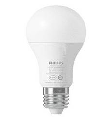 Xiaomi Philips pametna žarulja, bijela, za Xiaomi