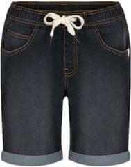 Loap ženske kratke hlače Decali