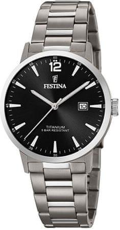 FESTINA Titanium 20435/3