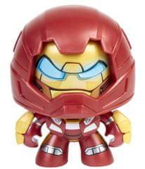 Avengers figurka Mighty Muggs - Hulkbuster