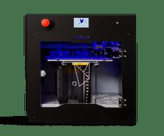 Roboze One 3D tlačiareň