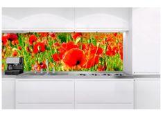 Dimex Fototapeta do kuchyne KI-180-028 Maky 60 x 180 cm