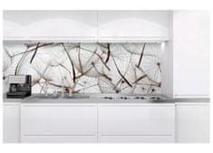 Dimex Fototapeta do kuchyne KI-180-050 Púpavy 60 x 180 cm