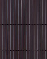 TENAX SPA Umělý rákos COLORADO 2m x 5m, hnědá barva