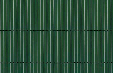 TENAX SPA Műnád COLORADO 1m x 5m, zöld