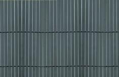 TENAX SPA Műnád COLORADO 1,5m x 5m, szürke