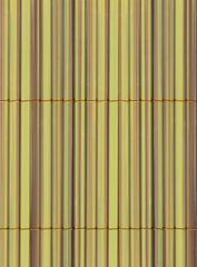 TENAX SPA Műnád COLORADO 1,5m x 5m, natúr szín