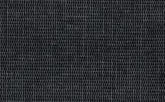 TENAX SPA Siatka cieniująca BAHIA 90% - antracytowa, 2m wysoka
