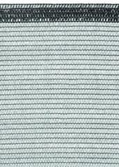 TENAX SPA Stínící síť SOLEADO GLAM 84% 1,5m výška