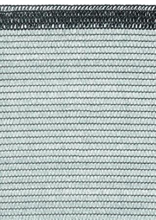 TENAX SPA SOLEADO GLAM árnyékoló háló 84%, 1,5 m magas