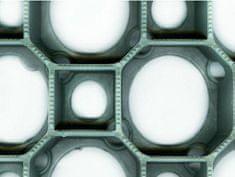 TENAX SPA Zatrávňovacia dlažba PRATOBLOCK 0,5 x 0,5 m