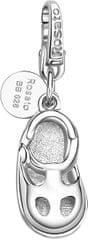 Rosato Ezüst medál My Baby RBB028 ezüst 925/1000