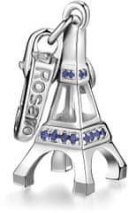 Rosato Ezüst medálMy City RCI042 ezüst 925/1000